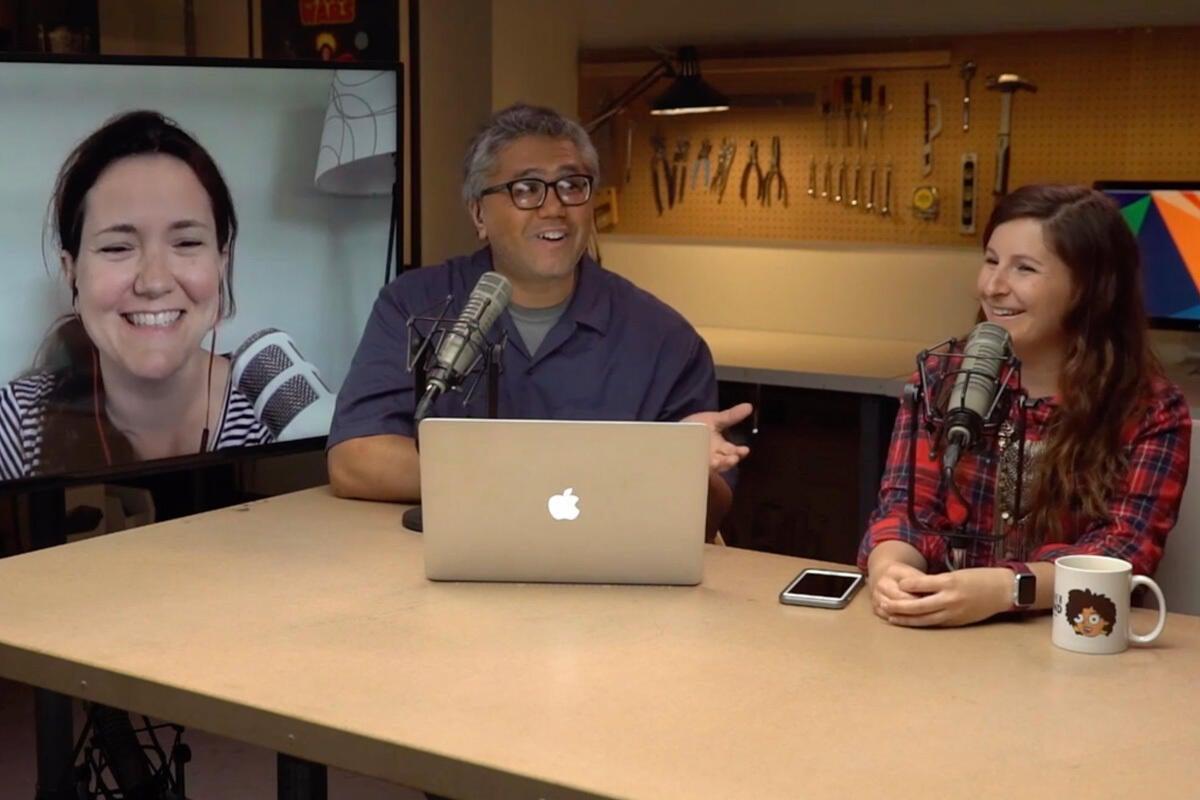 macworld podcast 570