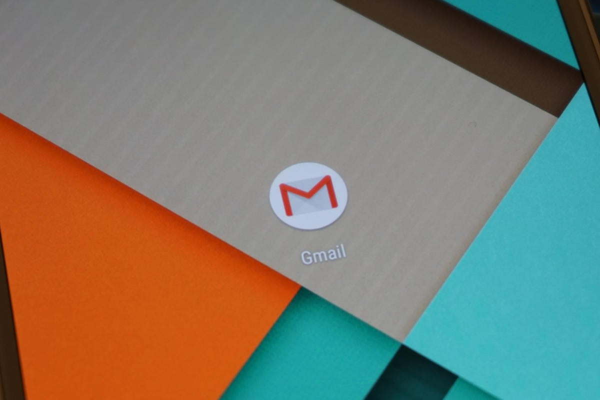 6 Awesome Features Gmail for Android