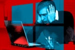 Critical updates for Microsoft Patch Tuesday may cause testing headaches