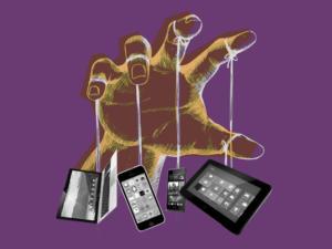 mobile device management 1 100642857 orig