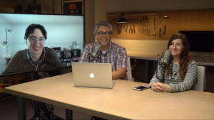 Macworld Podcast episode 571