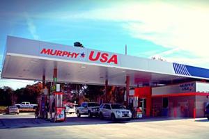 murphy usa store