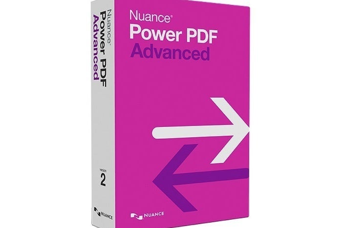 nuance power pdf advanced download