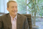 VMware embraces cloud during VMWorld, CEO Gelsinger says