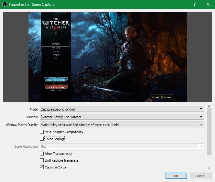 OBS Studio Review: The most powerful screen capture tool money can't
