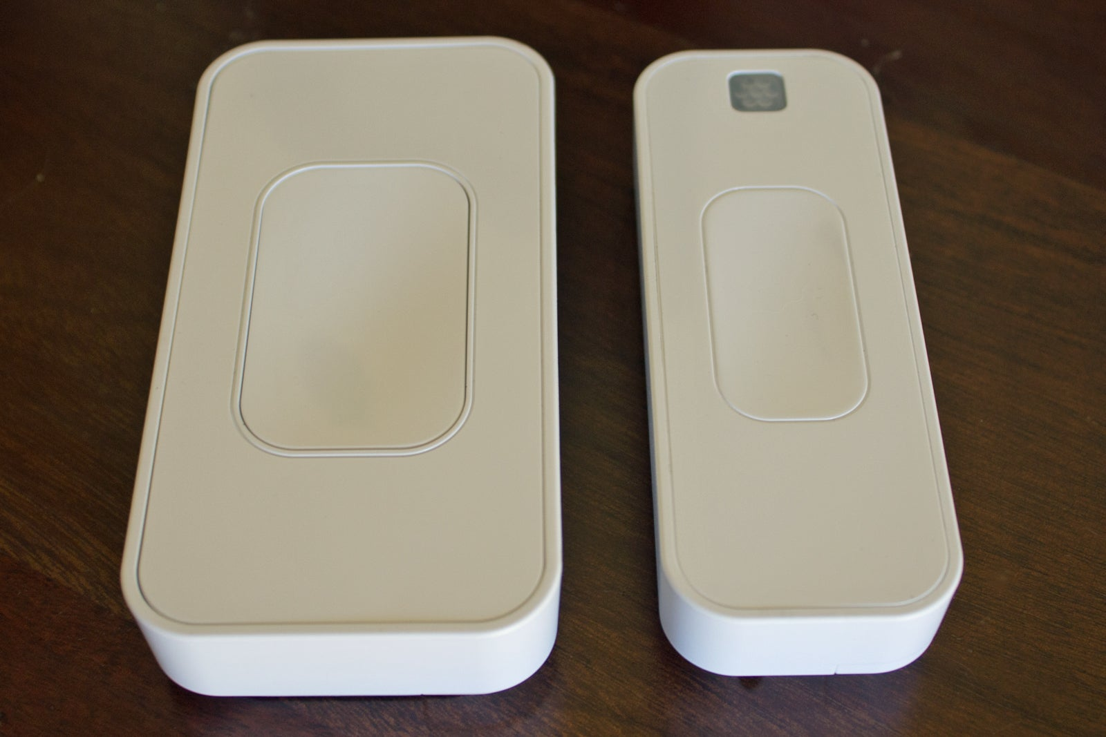 switchmate bright review  the quick and easy path to smart
