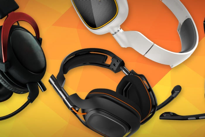 Best gaming headsets 2020: Reviews and buying advice | PCWorld