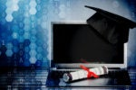 Why a cloud computing degree makes sense