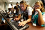 A rocket scientist hacks the cybersecurity labor crisis