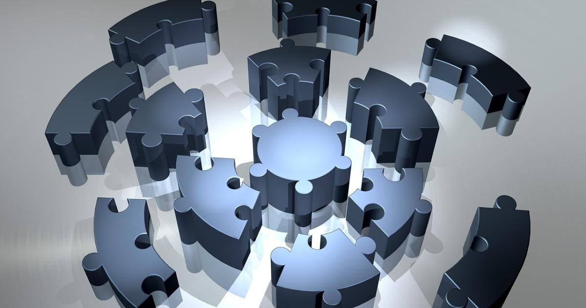 puzzle solve problem