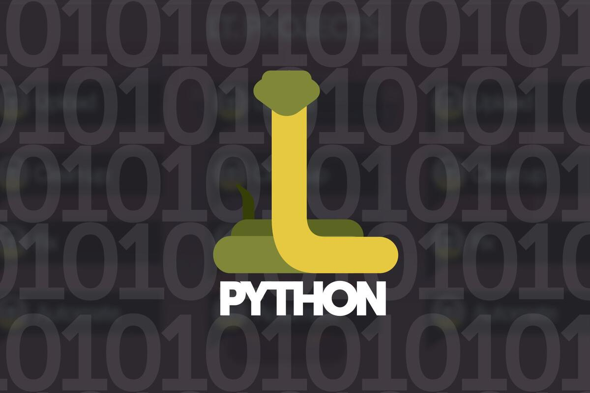 6 Ways to Generate Random Number in Python picture photo png jpg image