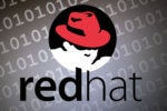 Review: RHEL 7.4 cloud-friendly, but pricey management tools