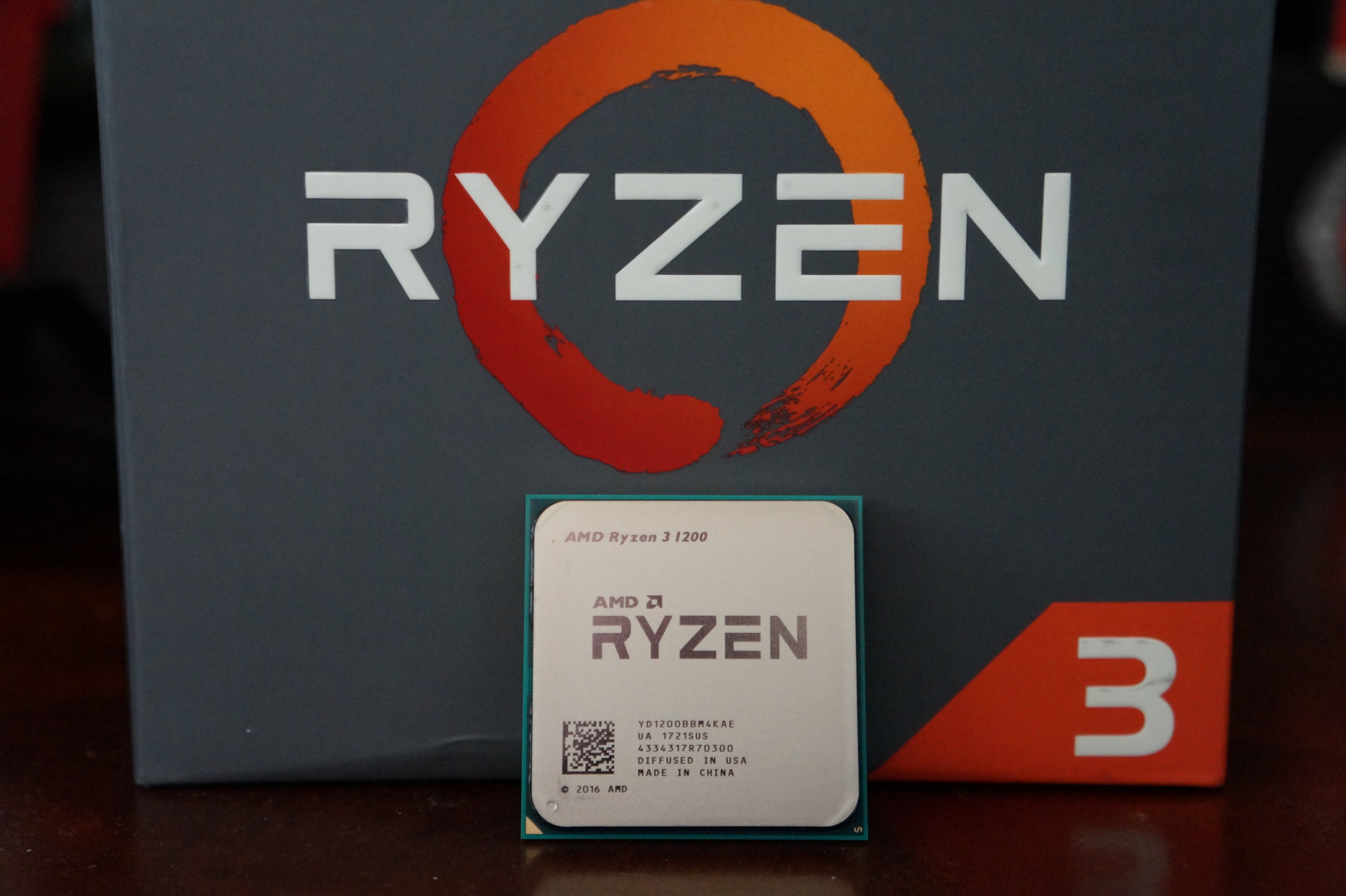 Build a budget Ryzen gaming PC for $550 or less - PC World