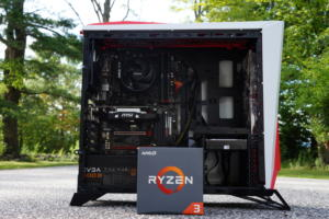 ryzen 3 1200 gaming pc 82