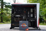 Build a budget Ryzen gaming PC for $550 or less
