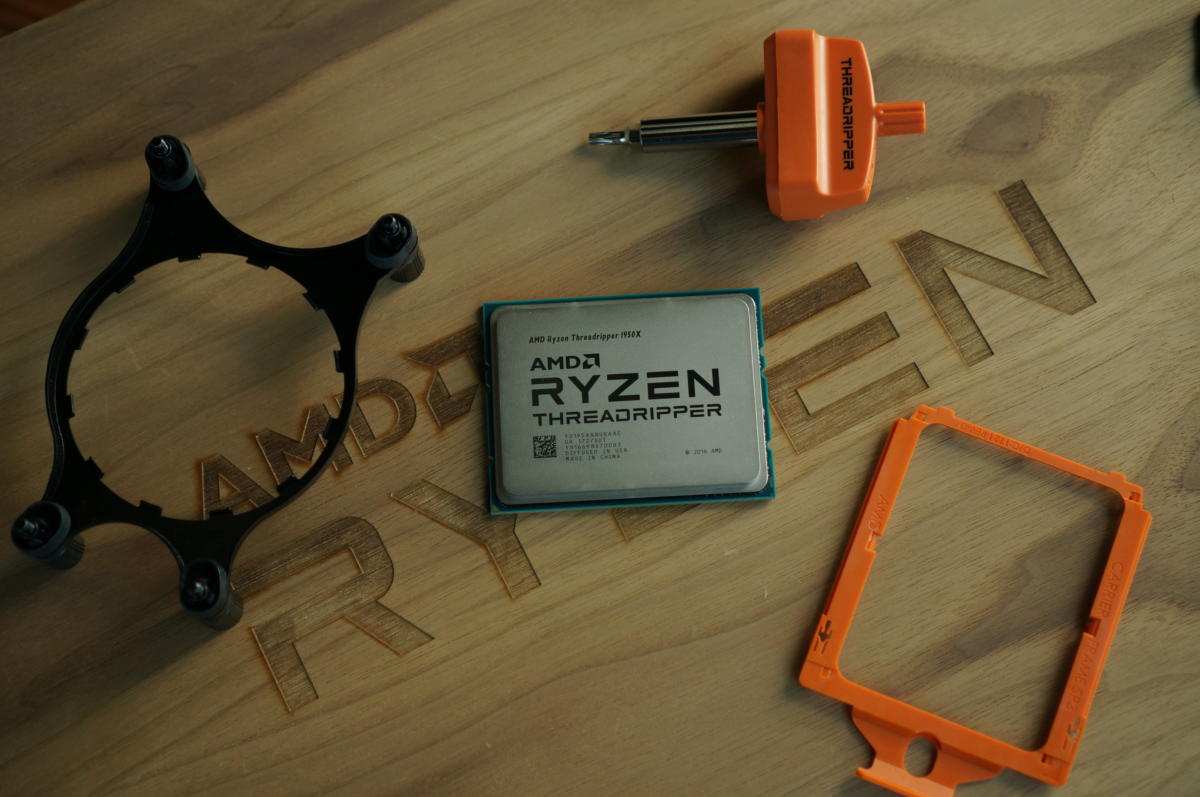 ryzen threadripper 1950x 5
