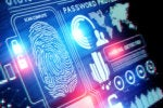 4 common password security myths
