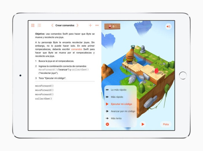 Apple Swift Ebook