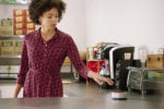 Staples Easy Button gets IoT makeover
