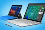 Surface Pro 4 batteries and TypeCovers are dropping like flies