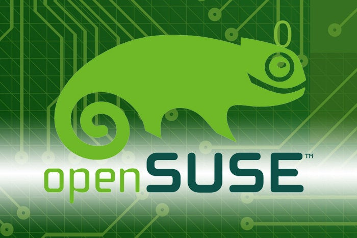 SUSE releases enterprise Linux for all major ARM processors