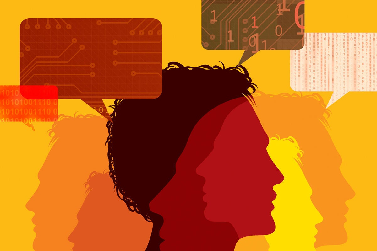 How CIOs communicate success — and elevate their game
