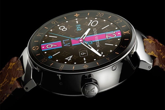 Why Smartwatches Failed Computerworld