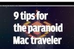 9 tips