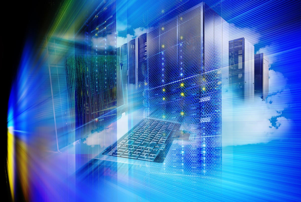 super computer network server Top 10 supercomputers of 2017 - thinkstockphotos 578578380 100733198 large - Top 10 supercomputers of 2017