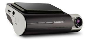 thinkware f8001