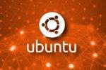Review: Ubuntu LTS 16.04.02 has a long shelf life