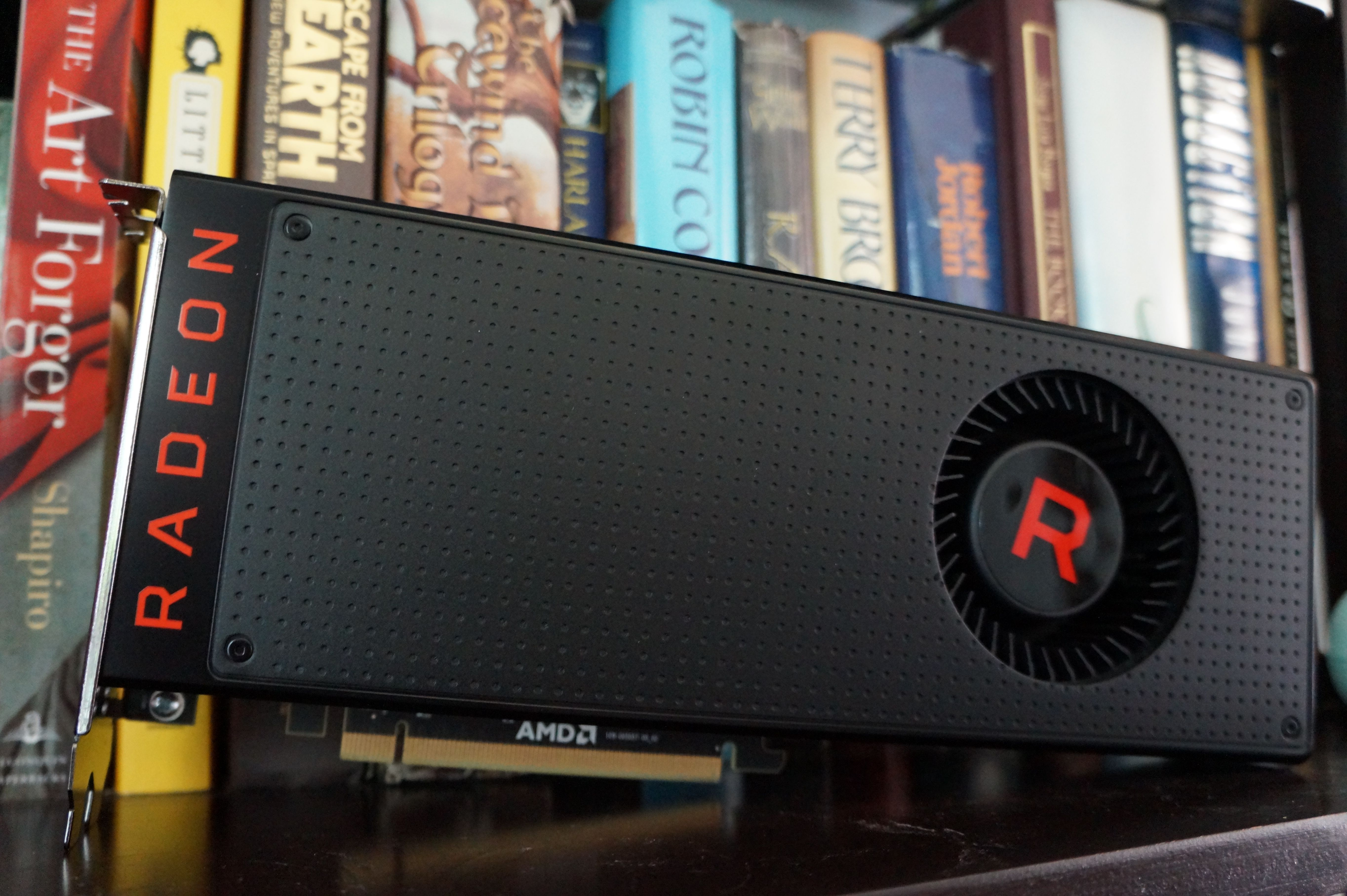 the best radeon rx graphics cards every amd gpu for pc. Black Bedroom Furniture Sets. Home Design Ideas