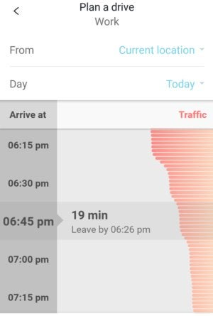 Waze app how-to: Tips and tricks | PCWorld