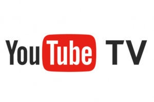 youtube tv logo 2