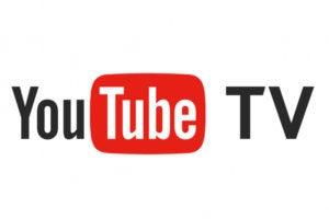 youtube tv logo 2
