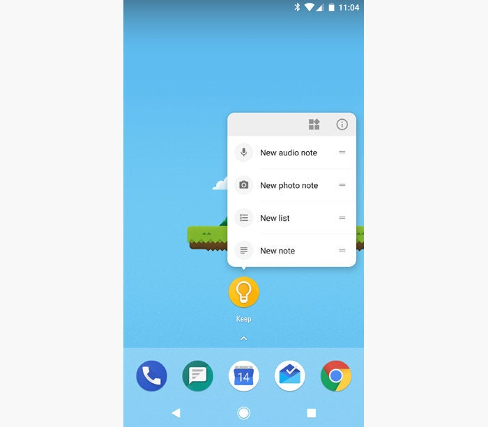 16 time-saving Android shortcuts | Computerworld
