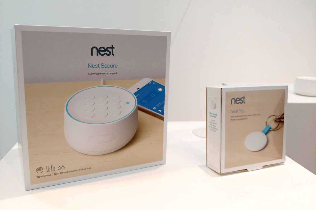 170920 nest 5