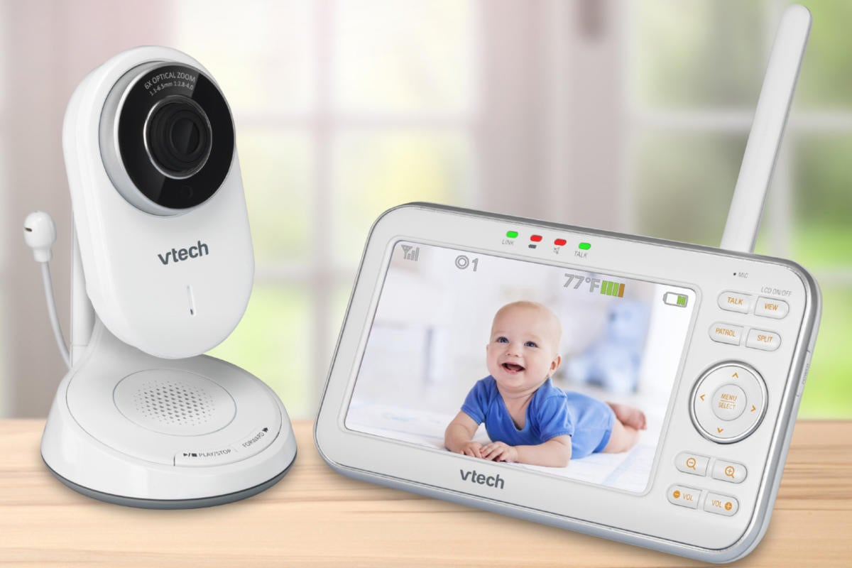 Image result for baby monitor