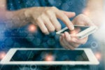 Mobile Access: Get on the Right Road to Security
