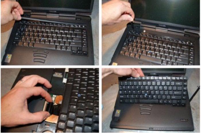 4quick keyboard 750 original edited