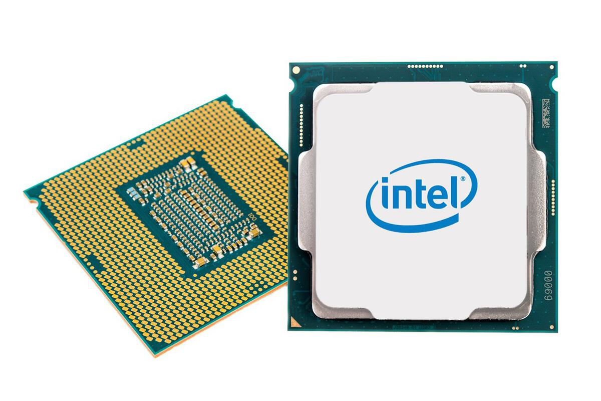 https://www.pcworld.com/article/3245606/security/intel-x86-cpu-kernel-bug-faq-how-it-affects-pc-mac.html