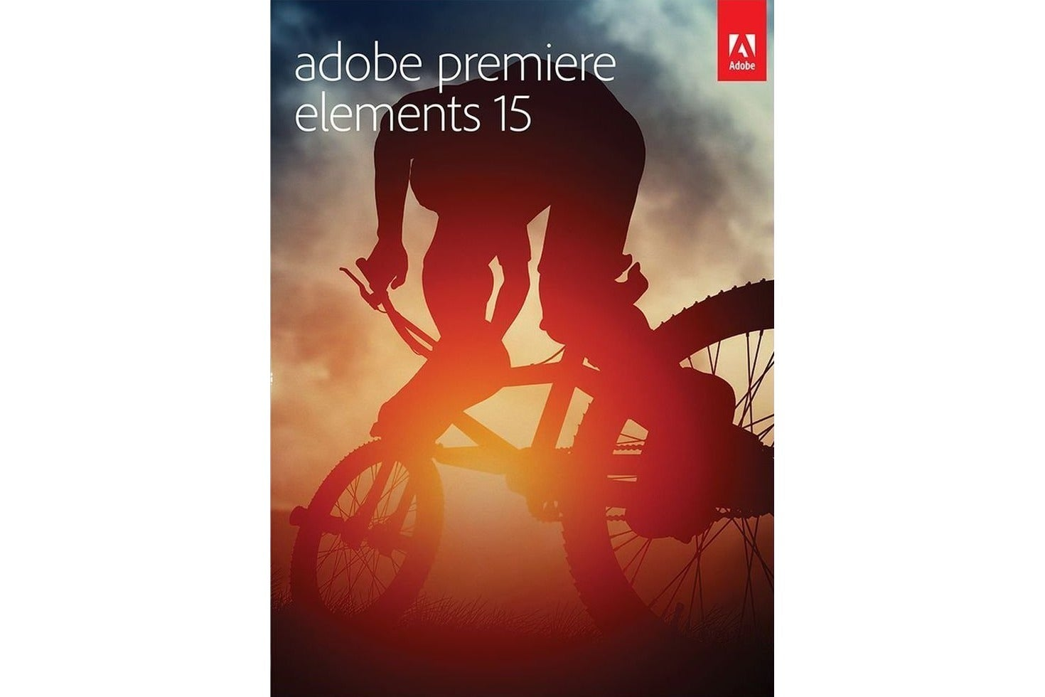 Adobe Premiere Elements 15 Download Mac