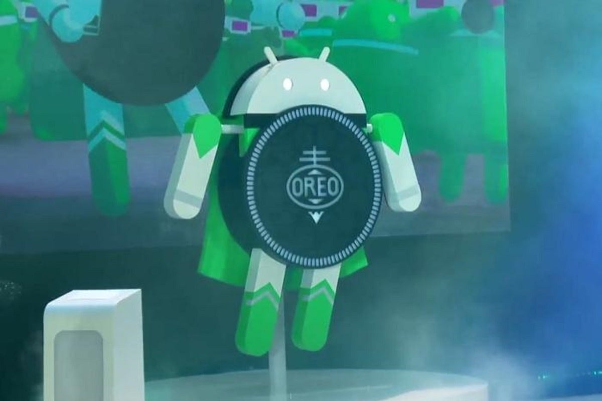 What's new in Google's Android Studio 3 5 beta | InfoWorld