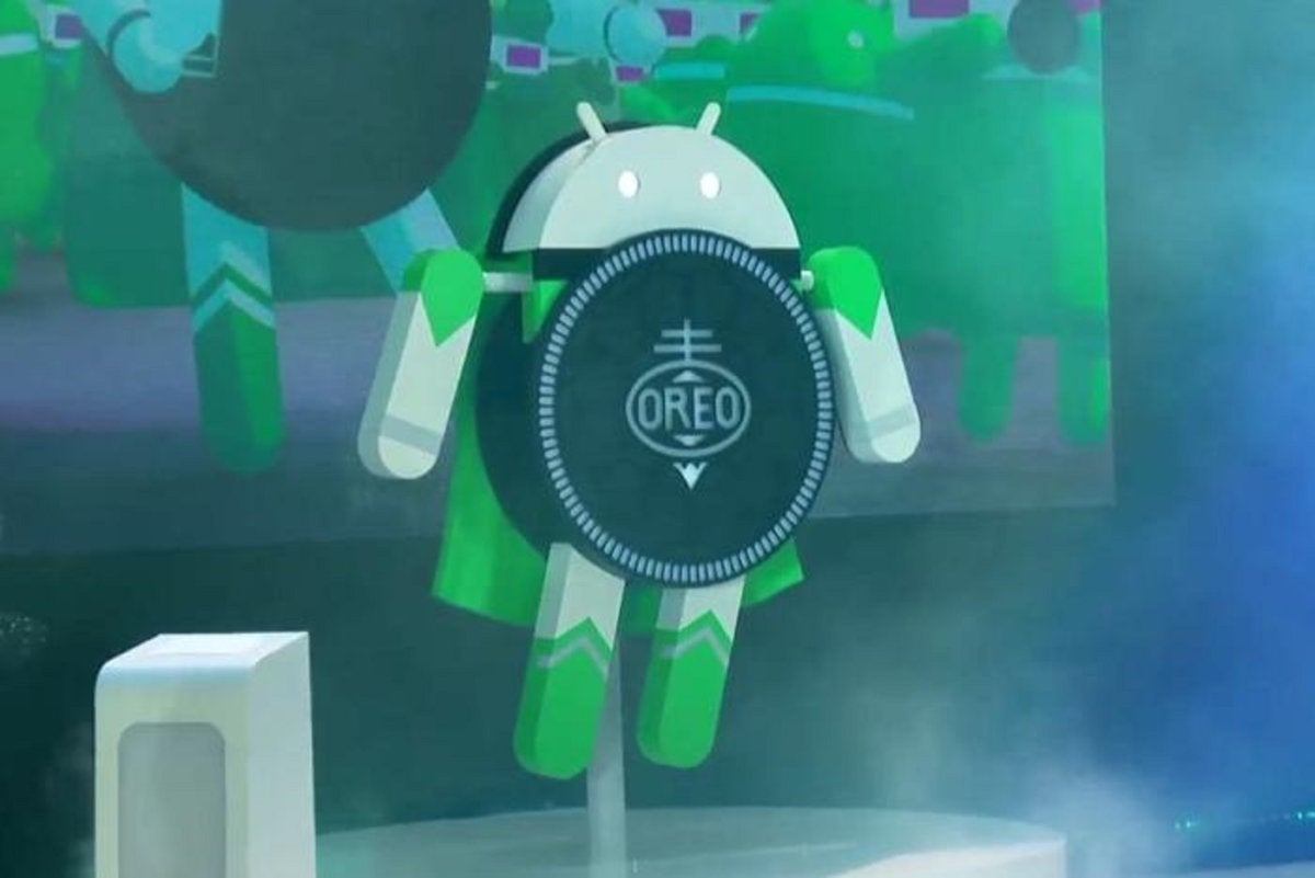 What's new in Google's Android Studio 3.0