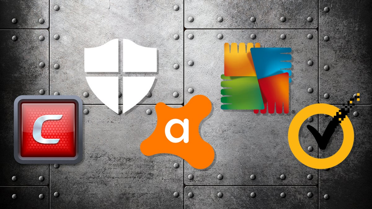 Best Antivirus for Windows PCs 2019: Reviews and guidance | PCWorld