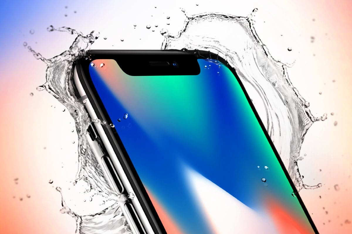 Ship Date For Iphone X