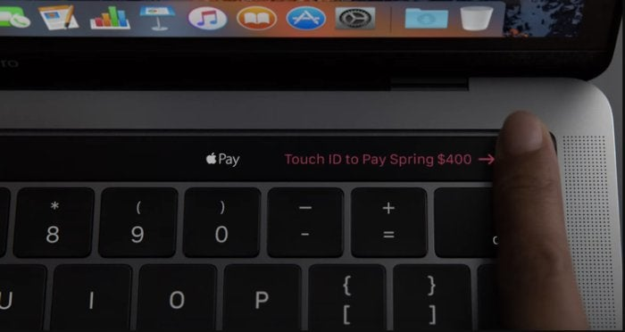 apple pay mac1