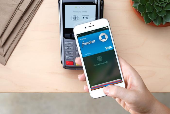 <p>Apple Pay FAQ: Everything you need to know about Apple's payment platform thumbnail