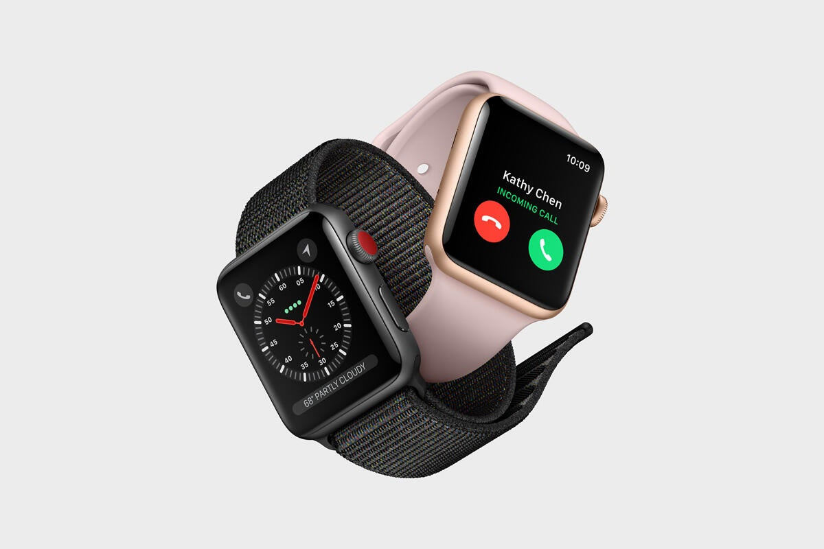 Smart Men Watch Bracelet M3 Color Led Sports Blood Pressure Oxygen Heart Rate Bluetooth For Ios Android Waterproof Smart Band Driving A Roaring Trade Watches
