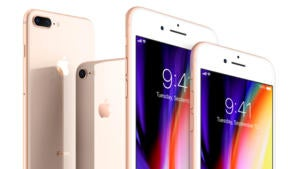 apple iphone 8 and 8 plus 16x9 a